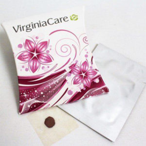 Artificial Hymen Restore Virginity 2pc
