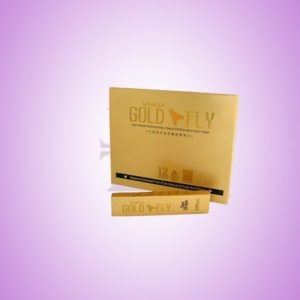 Spanish Gold Fly Sex Stimulation Drop-5ml